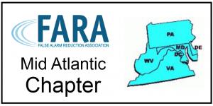 Mid Atlantic Chapter